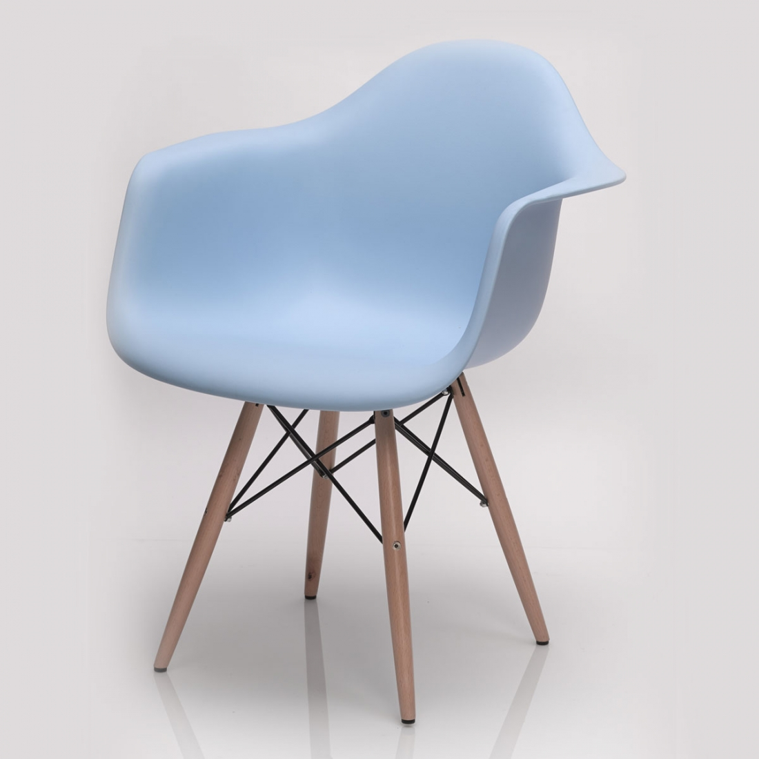 Fauteuil design Moma's