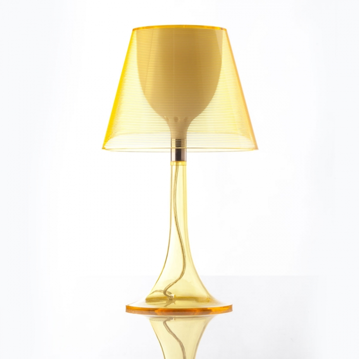 Lampe de table design Becool