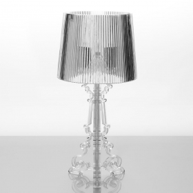 Lampe de table design Piccolo Barocco