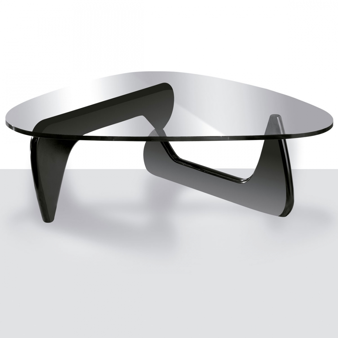 Table basse design Isamu