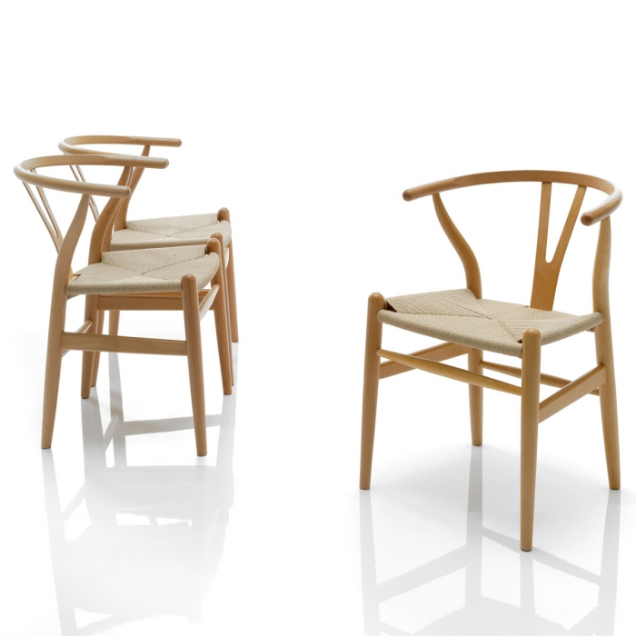 Fauteuil design Classic One