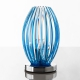 Lampe de table design Corolle