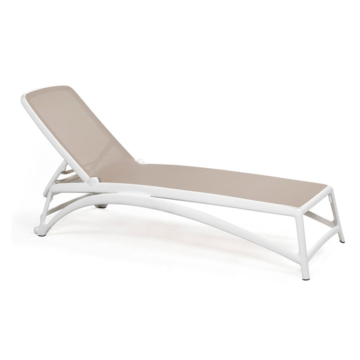 Transat design nardi atlantico ebay for Transat terrasse design