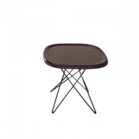 Guéridon design MAGIS Pizza Table H45 cm