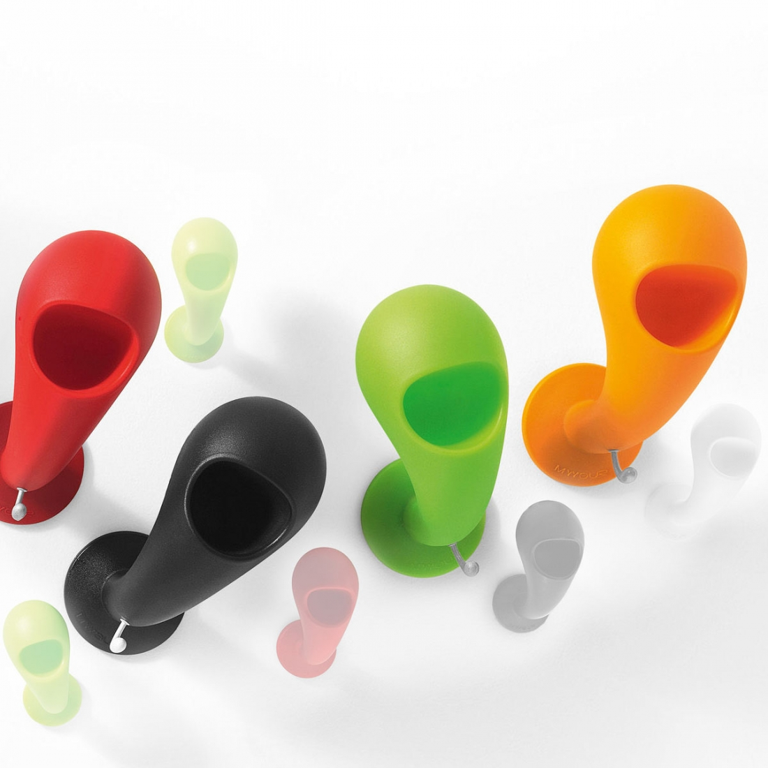 patere design. Black Bedroom Furniture Sets. Home Design Ideas
