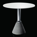 Table design MAGIS Table-One Bistrot small