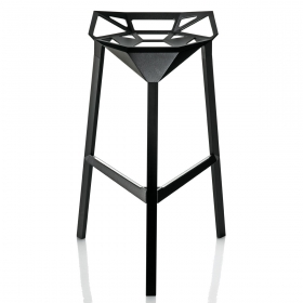 Tabouret design MAGIS Stool_One small