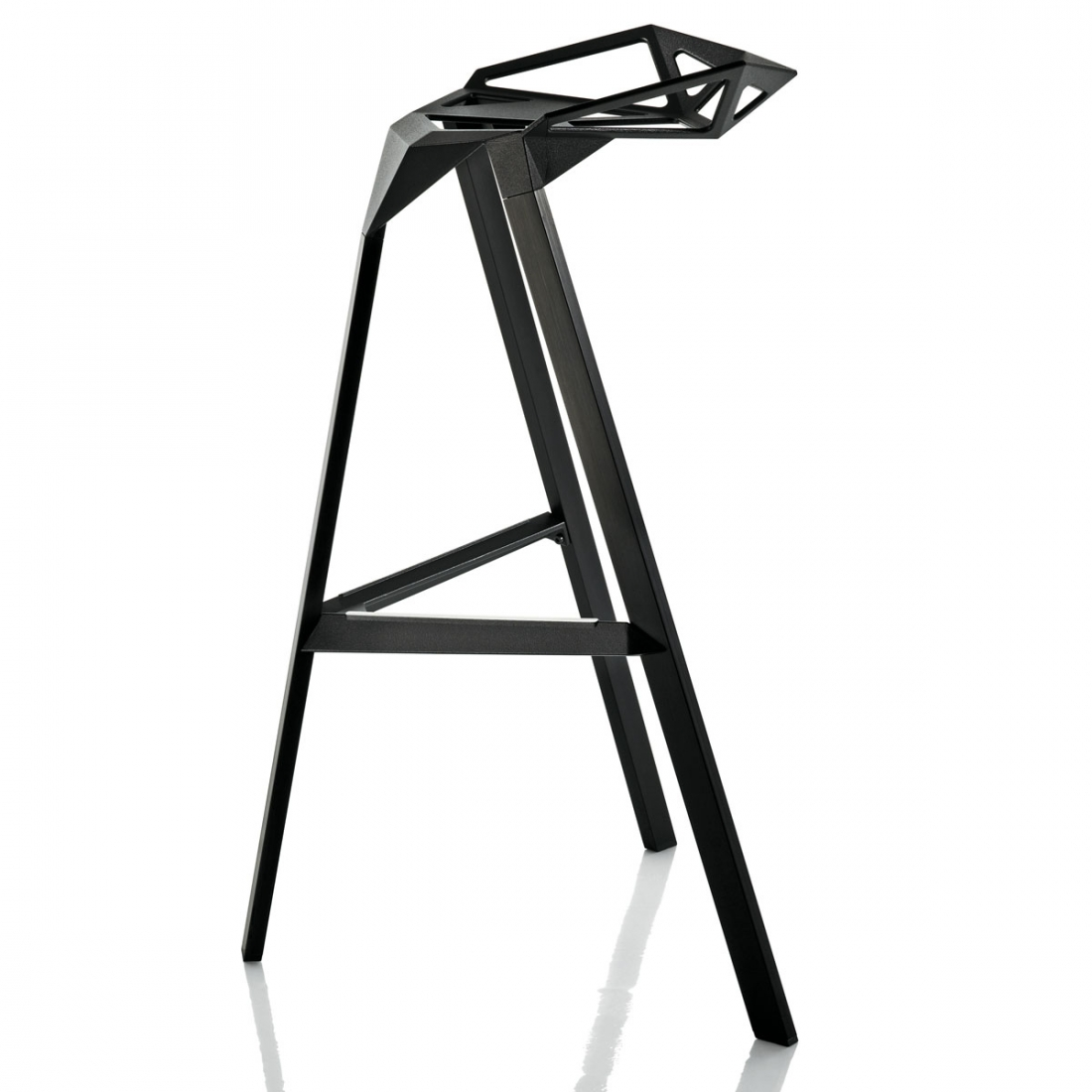 Tabouret Design Magis Stool One Xl