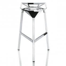 Tabouret design MAGIS Stool_One large