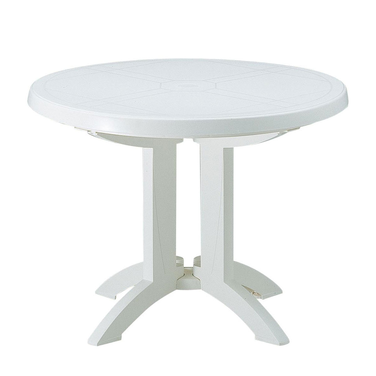 Table De Jardin Design Grosfillex Sigma ~ Designers Tools  Joy Studio Design Gallery  Best Design