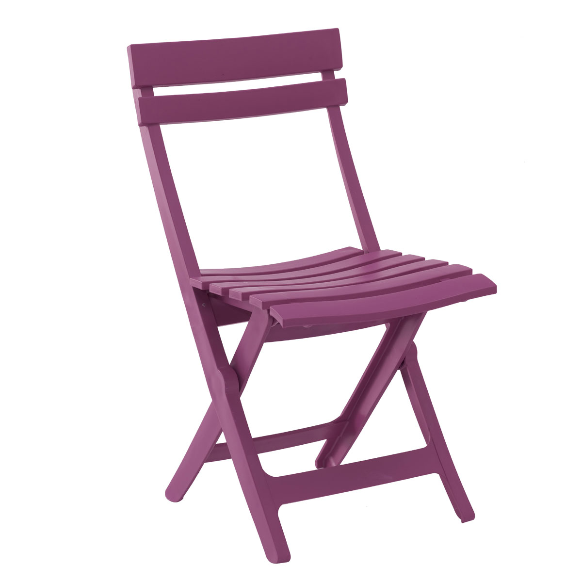 Chaises De Jardin Design Et Sieges Outdoor Zendart Design