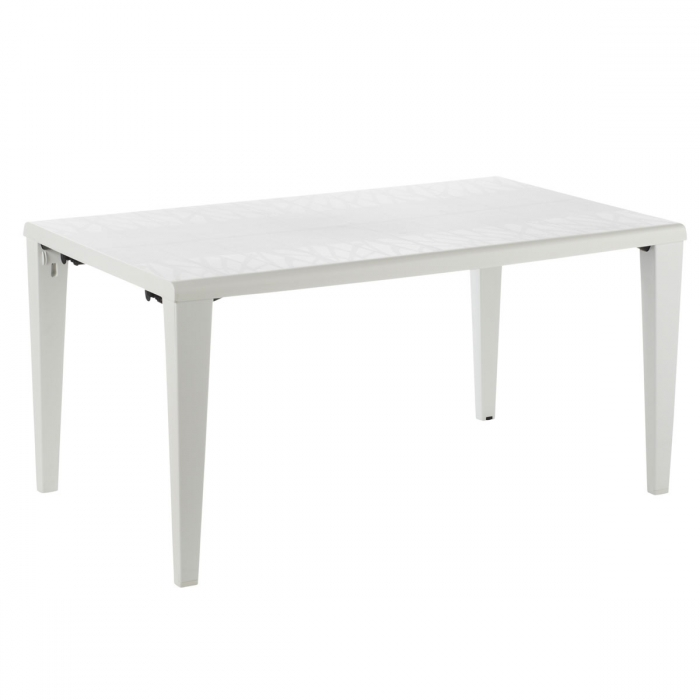 Table à manger design GROSFILLEX Alpha 150