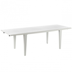 Table à manger design GROSFILLEX Alpha 240