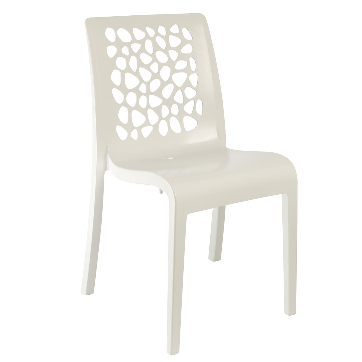 Chaise tulipe pas cher chaise tulipe pas cher with chaise for Chaise coque pas cher