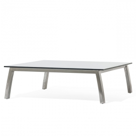 Table design sofa-set Coffee table TODUS