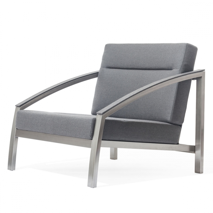 Chaise design sofa-set Club TODUS