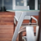 Table design Fornix F1 TODUS