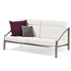 Sofa design sofa-set Two-seater TODUS
