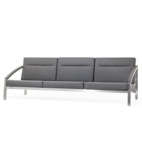 Sofa design sofa-set Three-seater TODUS