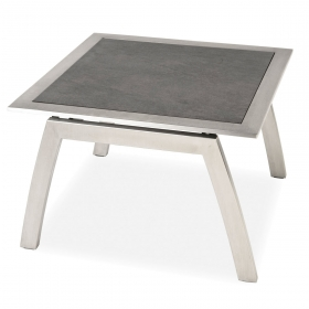 Table d'appoint design Batyline Side table F45 TODUS