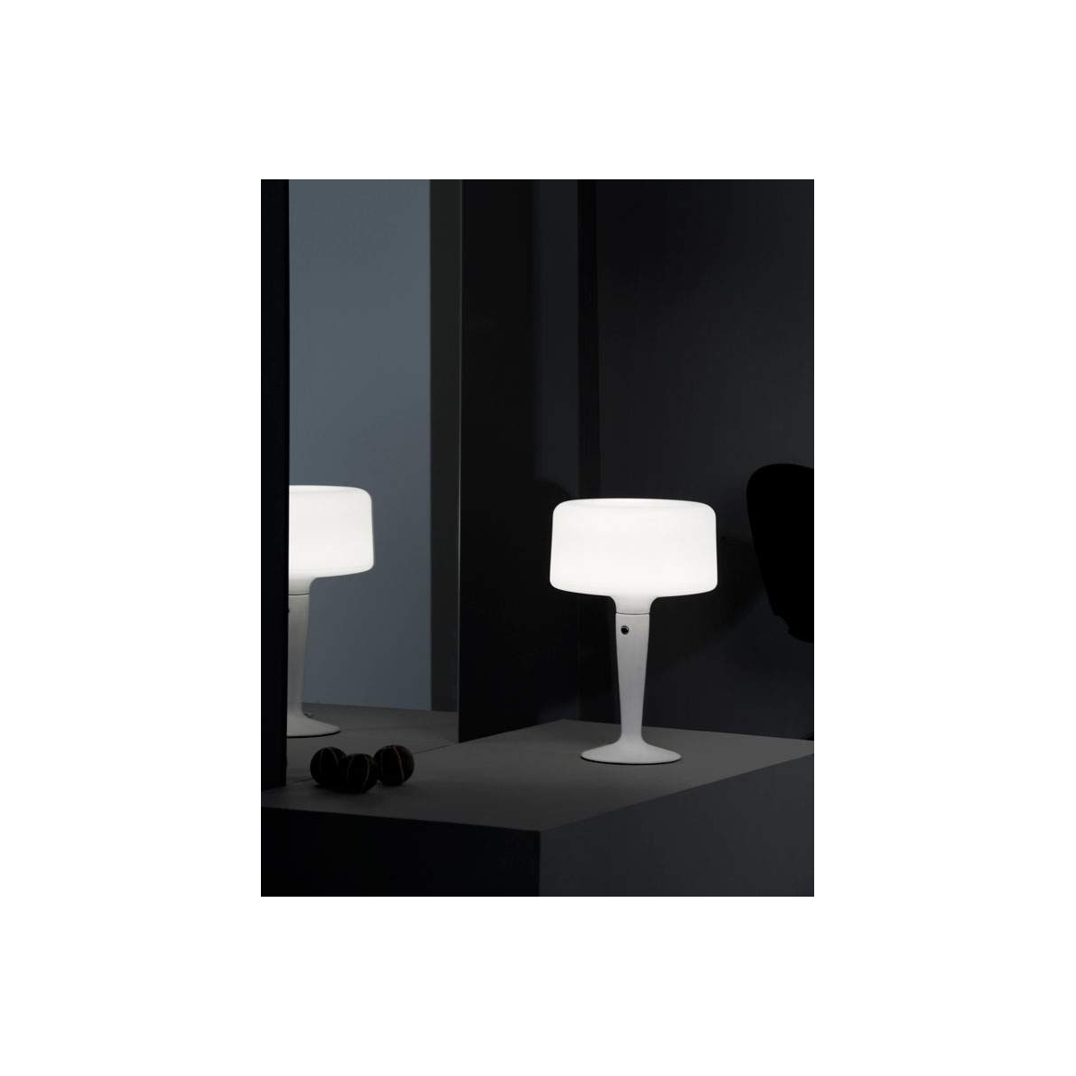 lampe design a poser alinea. Black Bedroom Furniture Sets. Home Design Ideas