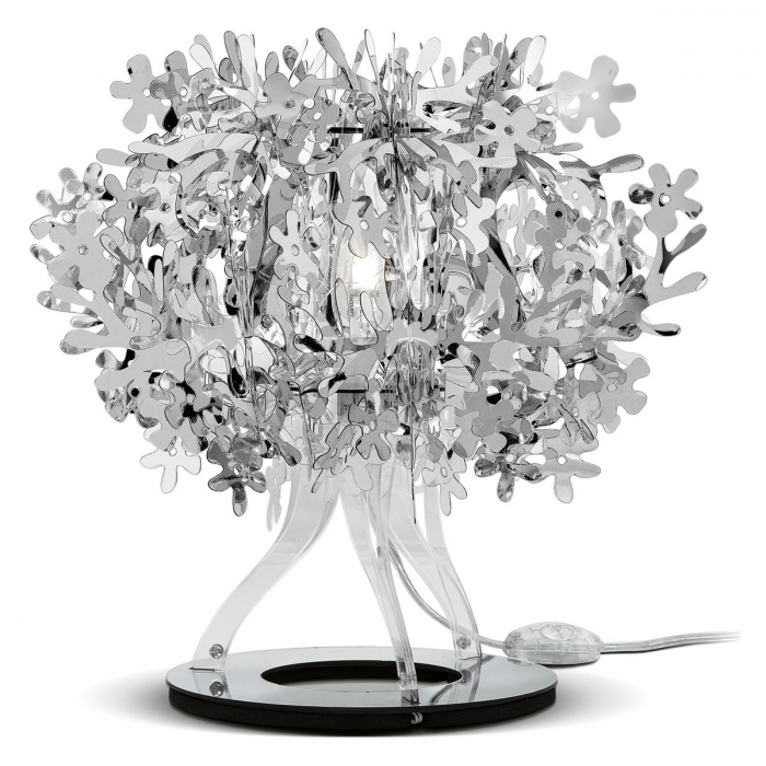 Lampe de table FIORELLA de SLAMP