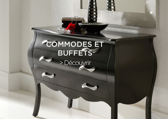 commodes-et-buffets