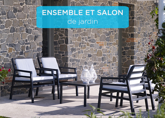 ensemble-salon-de-jardin