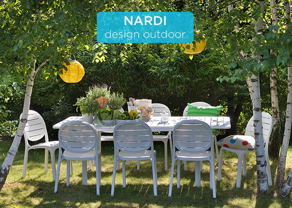 Nardi-design-outdoor