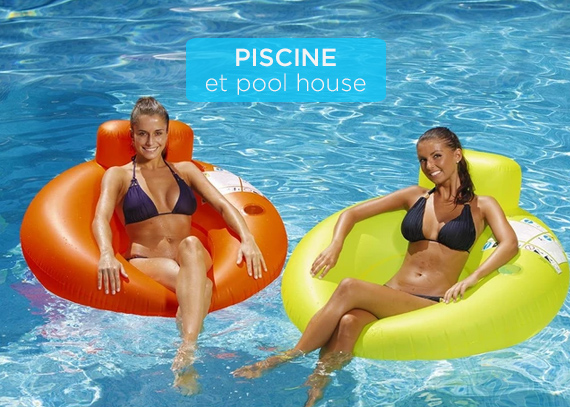 piscines-et-pool-house