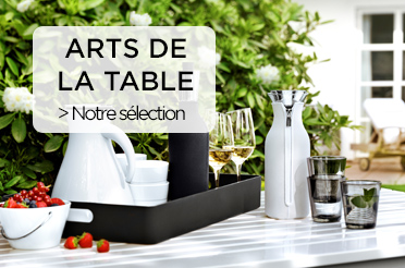 arts-de-la-table