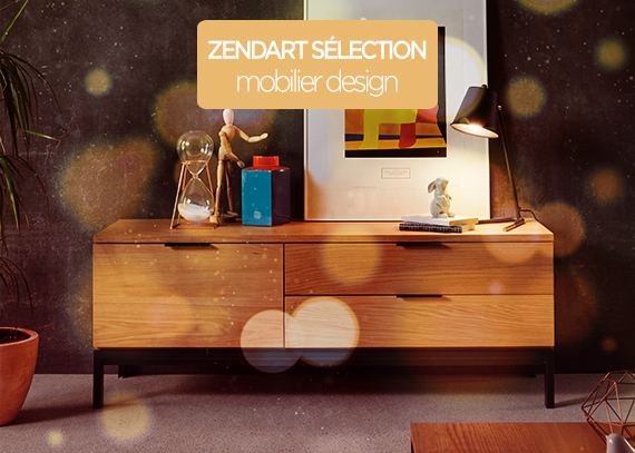 Zendart-design-selection