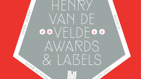logo_belgian_design_award_2012