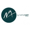 BY NATURART