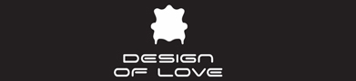 Design of Love