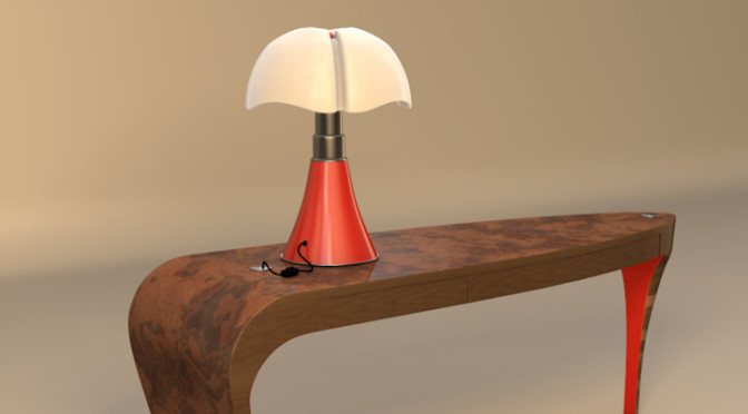 Pipistrello archives blog zendart design - Achat lampe pipistrello ...