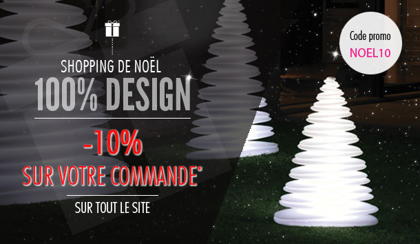 -10% chez Zendart Design ce week-end!