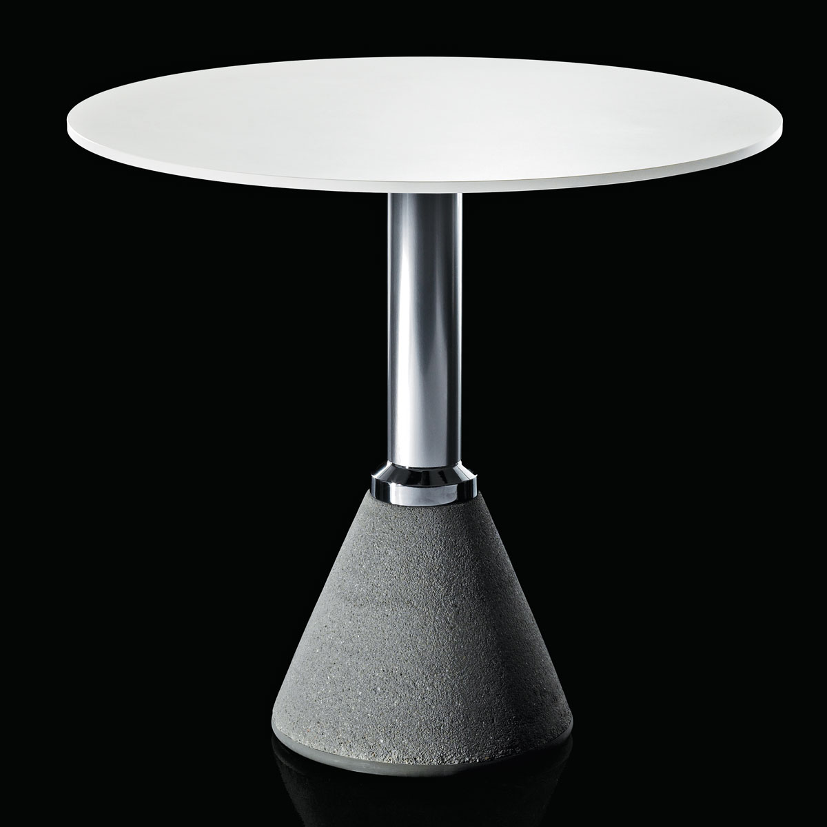 Table design Table-one bistrot Magis